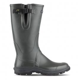 Nokian Footwear Koli Gummistiefel in grün, 47 - 1