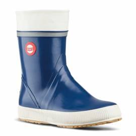 Nokian Footwear Hai Gummistiefel in blau - 1